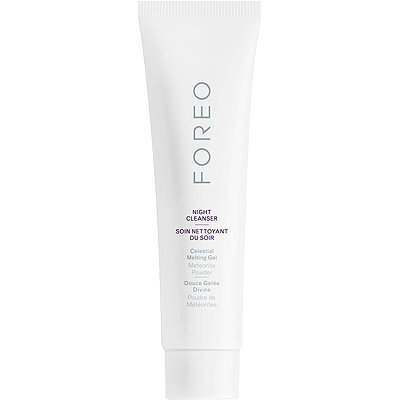 ForeoNight Cleanser