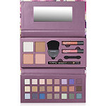 FREE deluxe Palette w%2F any %2416.50 ULTA Beauty Cosmetics%2C Brushes%2C and Beauty Tools purchase