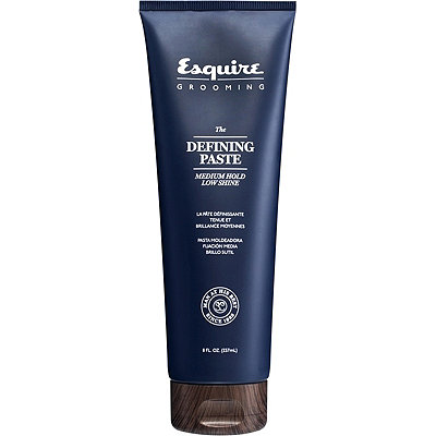 Esquire Grooming The Defining Paste