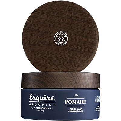 Esquire GroomingThe Pomade