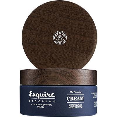 Esquire GroomingThe Forming Cream
