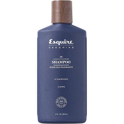 Travel Size The Shampoo
