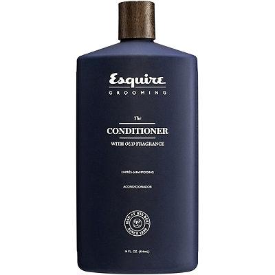 Esquire GroomingThe Conditioner