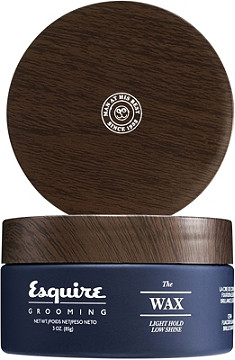 Grooming Men S Beard Hair Health Esquire