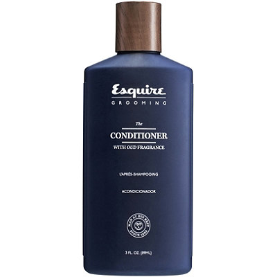 Esquire Grooming Travel Size The Conditioner