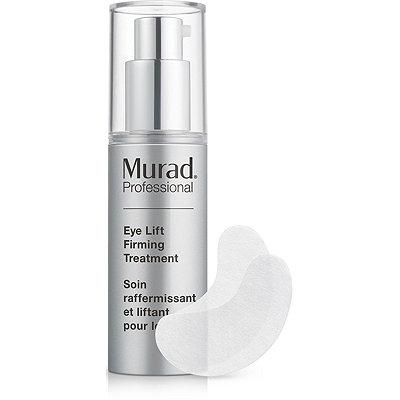 MuradProfessional Eye Lift Firming Treatment