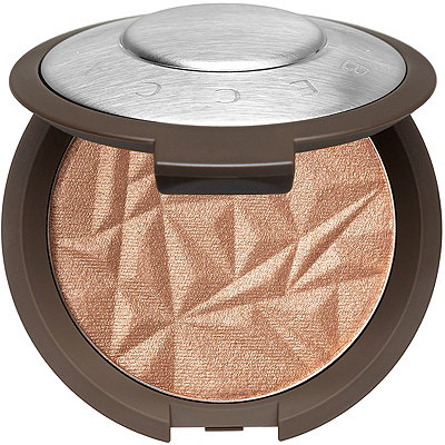 BECCAOnline Only Limited Edition Shimmering Skin Perfector Pressed