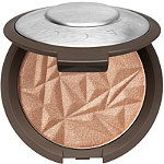 Online Only Limited Edition Shimmering Skin Perfector Pressed