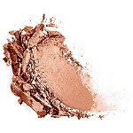 BECCA Shimmering Skin Perfector Pressed Highlighter Bronzed Amber (pearlized glow)