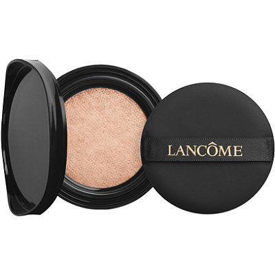LancômeOnline Only Teint Idole Ultra Longwear Cushion Foundation SPF 50 Refills
