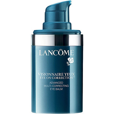 Visionnaire Eye Cream Advanced Multi-Correcting Eye Balm