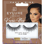 Vegas Nay Bronze Beauty Lashes