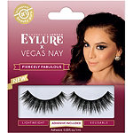 Vegas Nay Fiercely Fabulous Lashes