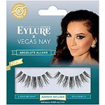 Vegas Nay Absolute Allure Lashes