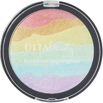 ULTARainbow Highlighter