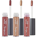Metallic Liquid Lipstick Kit