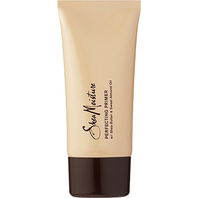 SheaMoisture Perfecting Primer
