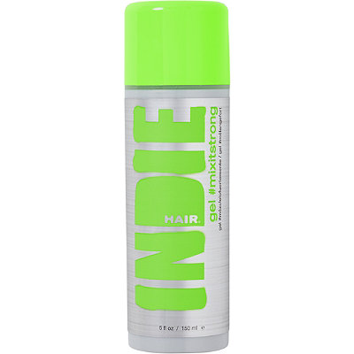 Indie HairGel %23mixitstrong