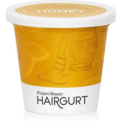 HairgurtIntense Repair Yogurt Hair Masque