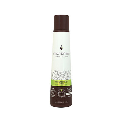 Macadamia ProfessionalFREE Weightless Shampoo w%2Fany %2425 Macadamia Professional purchase