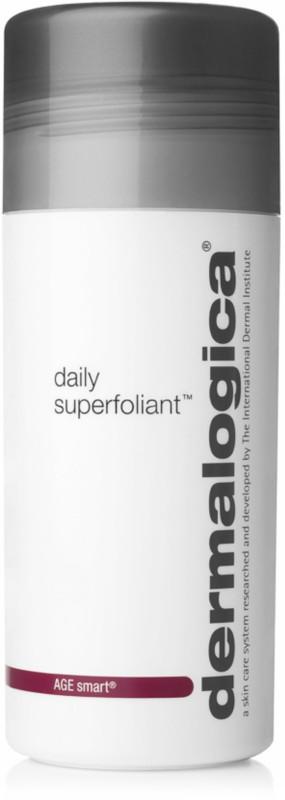 Dermalogica Daily Superfoliant Ulta Beauty