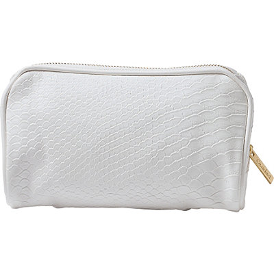 Ouidad FREE cosmetic bag w%2Fany %2425 Ouidad purchase
