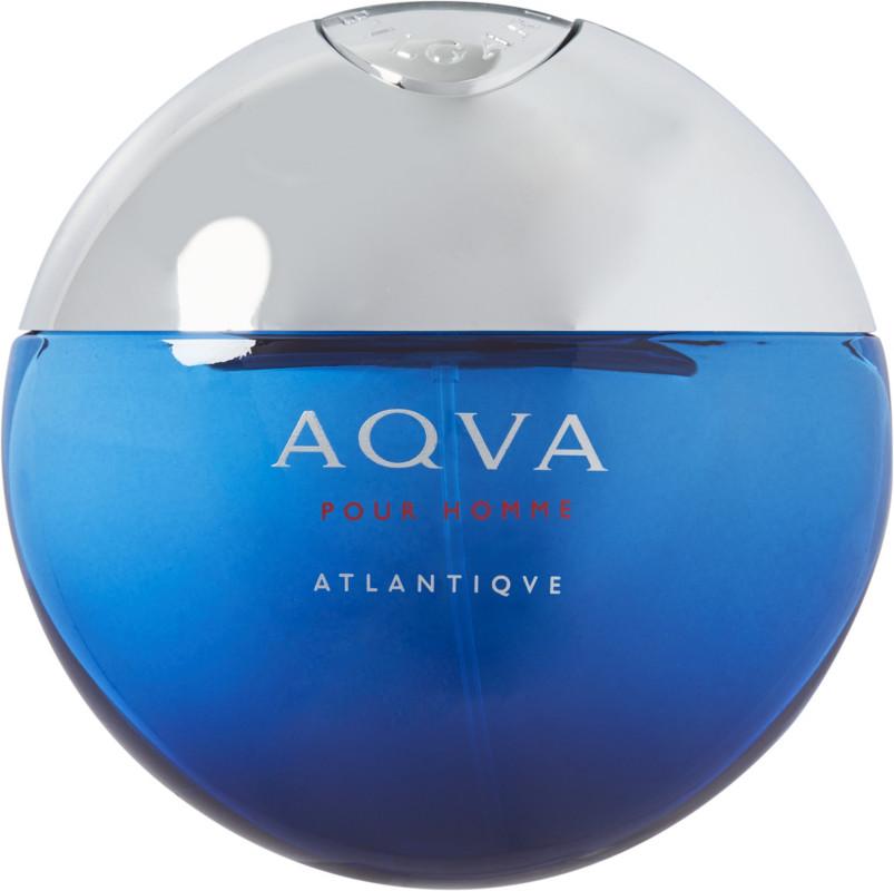 Bvlgari Aqua Pour Homme Atlantique Edt 100ml по низкой