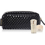 Online Only FREE 3-pc Gift w%2Fany %2460 Shiseido purchase