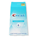 3D White Whitestrips Classic Vivid - Teeth Whitening Kit