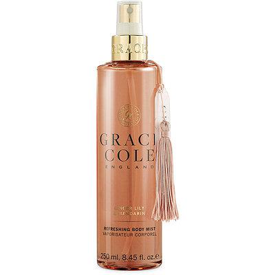 Grace ColeGinger Lily %26 Mandarin Body Mist