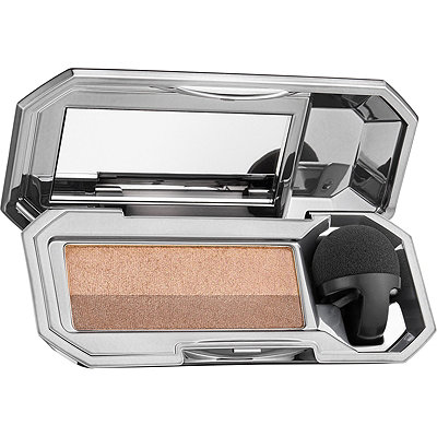 Benefit Cosmetics They%27re Real%21 Duo Eyeshadow Blender Beyond Easy Eyeshadow Duo