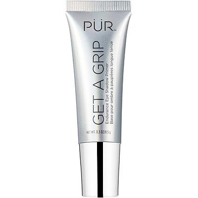 PÜRGet A Grip Endurance Eyeshadow Primer