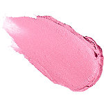 Julep Skip the Brush Crème to Powder Blush Stick Peony Pink (flamingo pink sheen)