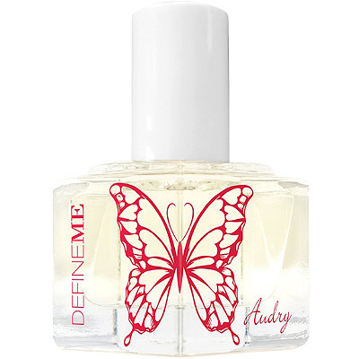 DefineMe Fragrance Online Only Audry Perfume Oil