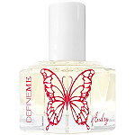 Online Only Audry Perfume Oil