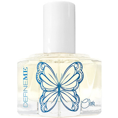 DefineMe Fragrance Online Only Clara Perfume Oil