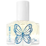 DefineMe Fragrance Clara Natural Perfume Oil