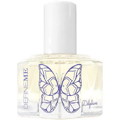 DefineMe Fragrance Online Only Delphine Perfume Oil