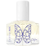 DefineMe Fragrance Delphine Natural Perfume Oil