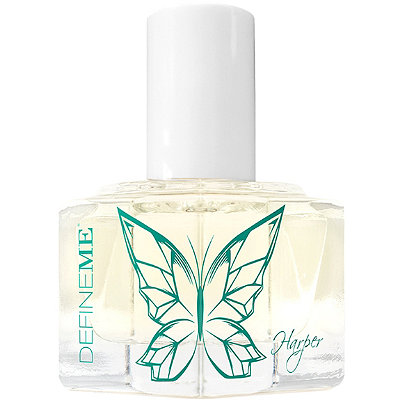 DefineMe FragranceOnline Only Harper Perfume Oil