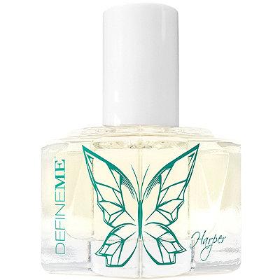 DefineMe FragranceOnline Only Harper Perfume Oil