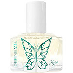 DefineMe Fragrance Harper Natural Perfume Oil