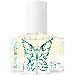 Online Only Harper Perfume Oil