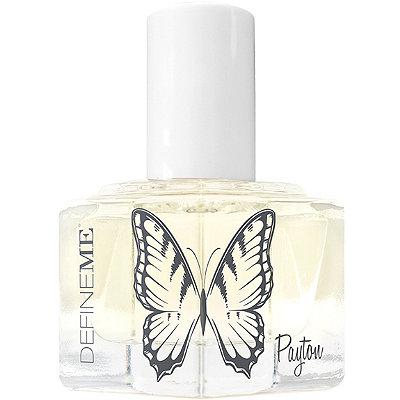 DefineMe FragranceOnline Only Payton Perfume Oil
