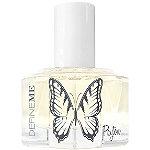 Online Only Payton Perfume Oil