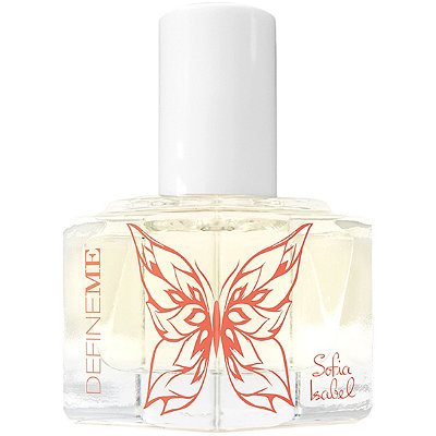 Online Only Sofia Isabel Perfume Oil