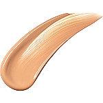 NARS Pure Radiant Tinted Moisturizer Cuzco (medium skin w/ peach undertones)