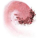 NARS Blush Dolce Vita (matte dusty rose)