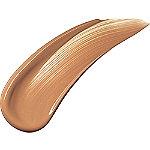 NARS Pure Radiant Tinted Moisturizer Seychelles (medium-dark skin w/ golden undertones)