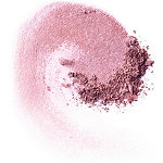 NARS Blush Sin (cool berry / golden sheen)